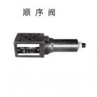 J-Ha6D-P(A)-1,J-Hc6D-P-1,J-Fc6D-P(A)-1,J-Fd6D-P-1,叠加式减压阀