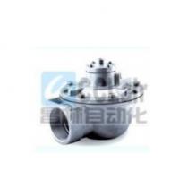 气控脉冲阀RCA20T010,RCA25T010,RCA40T010,RCA45T010,RCA50T010,RCA62T010,RCA76T010,