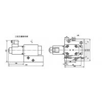 电磁换向阀_DEF-10